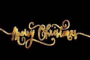 merry-christmas-1872500_960_720